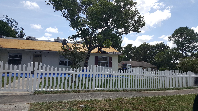 magic bullets in real estate
